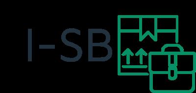 i-sb.org
